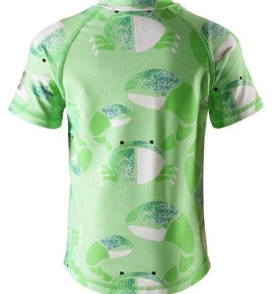 Reima Azores tričko do vody pre chlapca