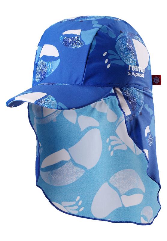 ciapka do vody pre deti
