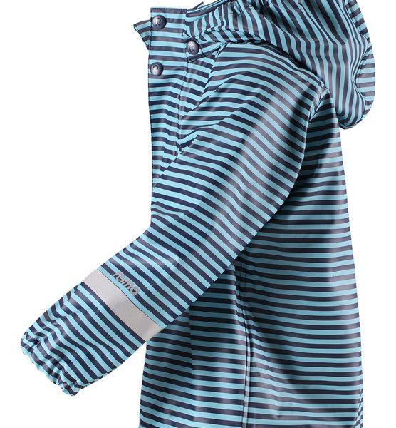 Detská nepremokavá bunda do dažďa