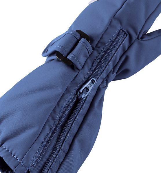 Zimné rukavice pre chlapca Reima Tassu