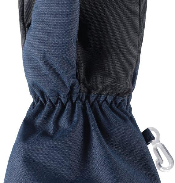 detske zimne nepremokave rukavice Reima Nouto