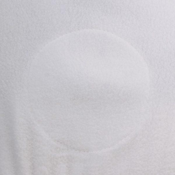 vlnena detska biela zimna ciapka Reima Pohjola