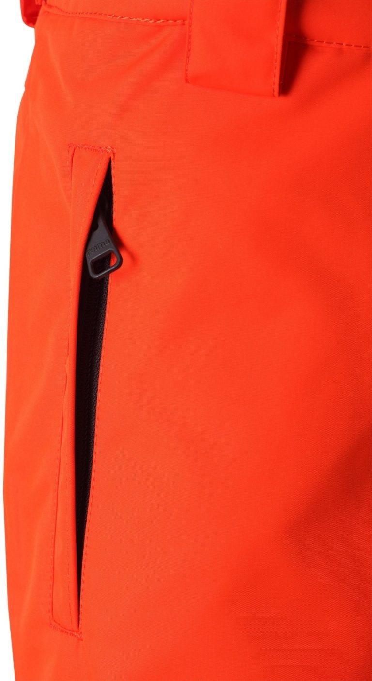 Reima Wingon detske lyziarske nohavice