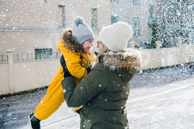 Reima Gotland zlty zimny detsky overal 80 86 92 98