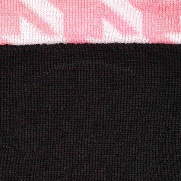 Reima Kohva Bubblegum Pink zimna dievcenska ciapka