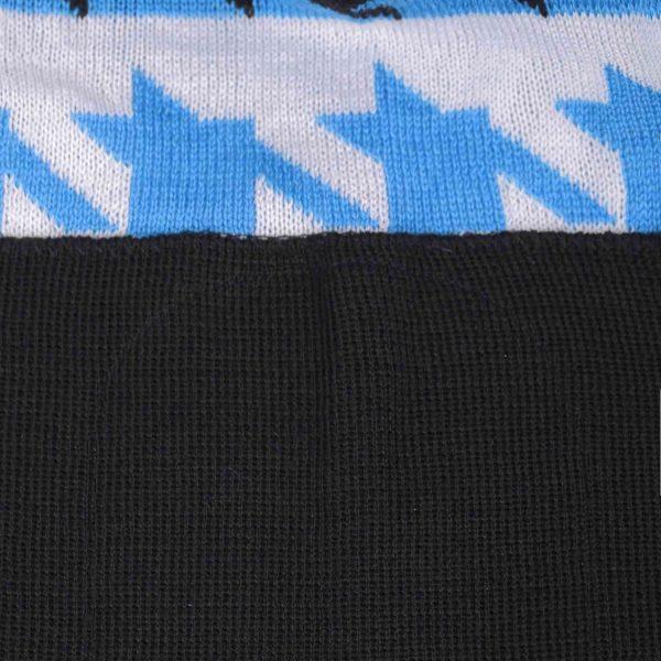 Reima Kohva - Marine Blue modra chlapcenska zimna ciapka