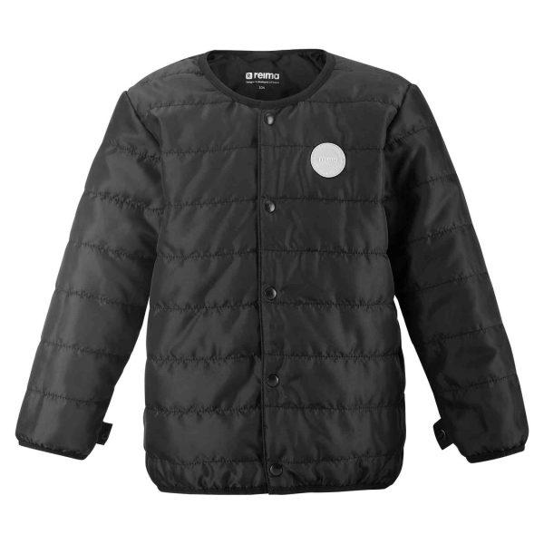 Reima Sydkap dievcenska zimna jesenna lyziarska nepremokava bunda 2v1 104 110 116 122 128