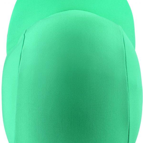 Reima Turtle - Green plazova siltovka pre chlapca 44 46 48 50 52 54