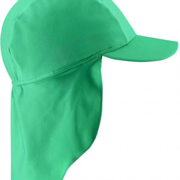 Reima Turtle - chlapcenska siltovka s UV ochranou