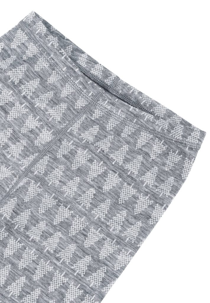 Reima Taival detske merino vlnene zimne sede termop