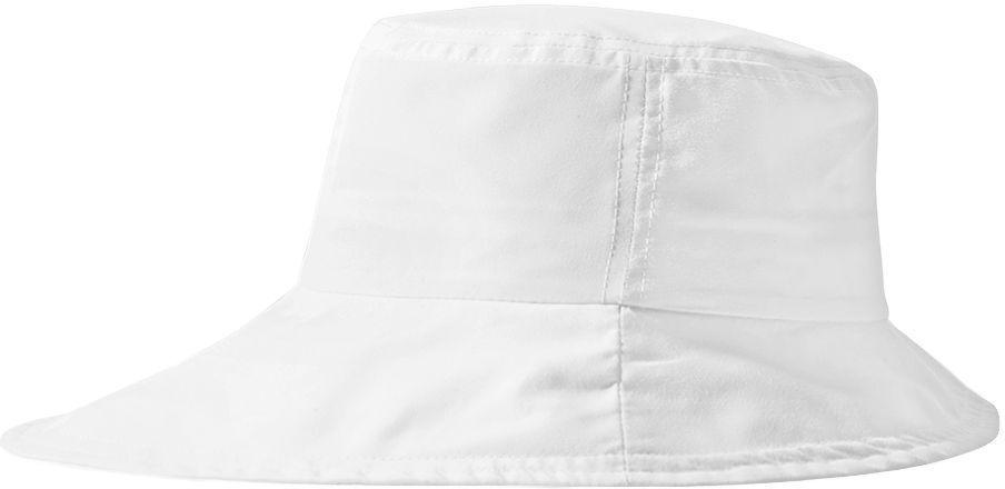 Reima Rantsu - White detsky letny klobuk