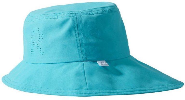 Reima Rantsu - Aquatic dievcensky klobuk