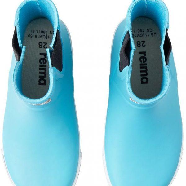 569399-7330 Reima Ankles - Aquatic gumaky pre deti 29 30 31 32 33