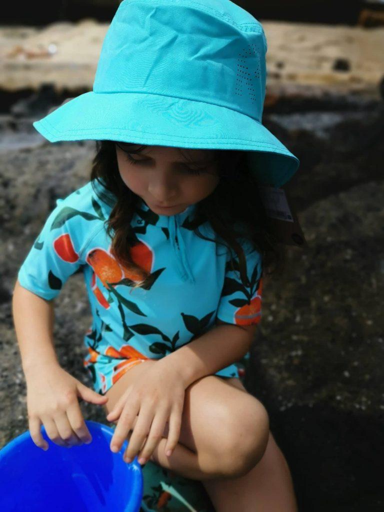 Reima Ionian, Rantsu, Turtle, Fiji