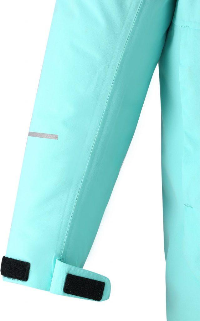531485-7150_Reima Kulkija - Light Turquoise