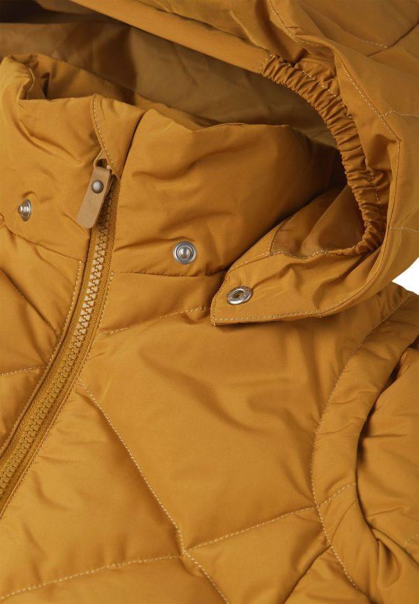 531574-1450_Reima Paahto detska zimna paperova bunda