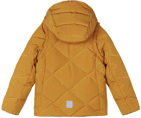 531574-1450_Reima Paahto golden brown