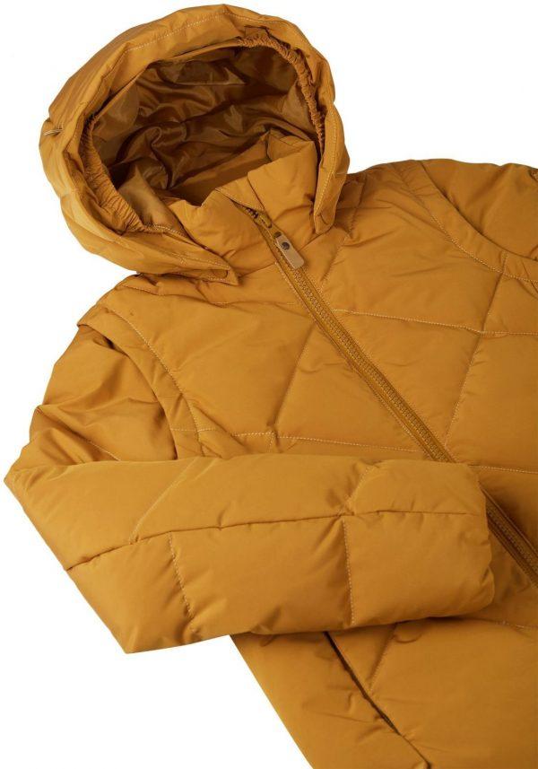 531574-1450_Reima Paahto zimna bunda pre dieta paperova
